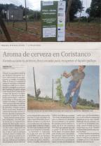 Artigo Prensa Sagiter