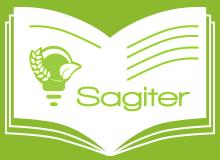 Logo Sagiter Lien vers: ./