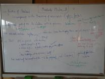 image French_itinerary_20150603.jpg (1.8MB)